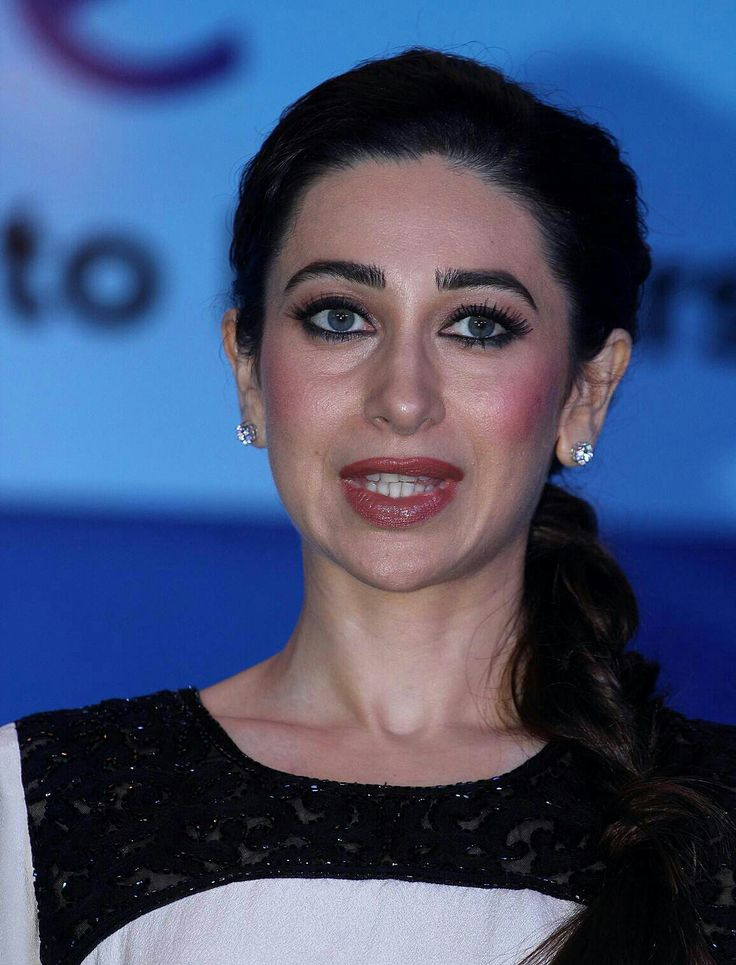 Karishma Kapoor Karisma Kapoor Bollywood Actresses
