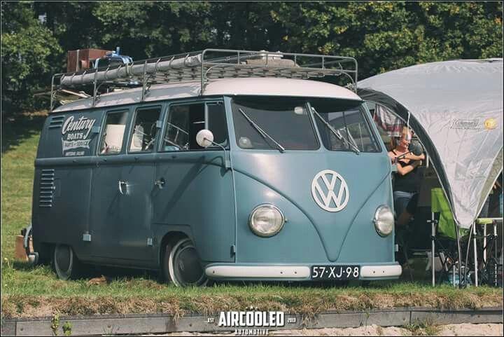 Pin By Keith Dryden On Volkswagen Camper Vans Bohemian Hippie Vw Vw Bus Vw Van Volkswagen Bus