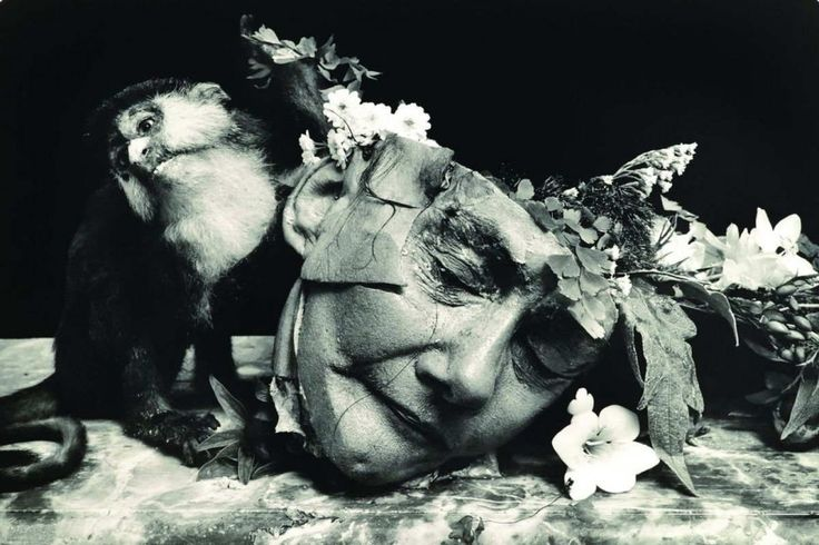 JOEL-PETER-WITKIN-FACE-OF-A-WOMAN-2004-865x577.jpg (865×577)