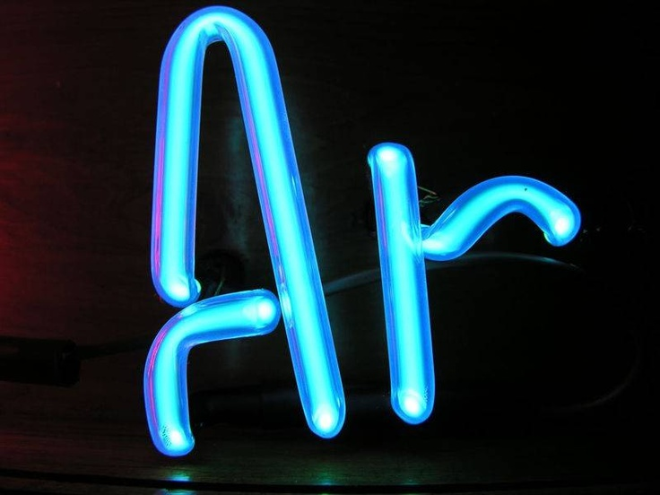10 best Sometimes I Write images on Pinterest Writing, Plays and Music - fresh periodic table of elements neon