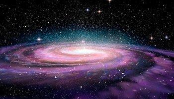 Nastává převrat v chápání vesmíru. Byl objeven zcela nový typ galaxie!