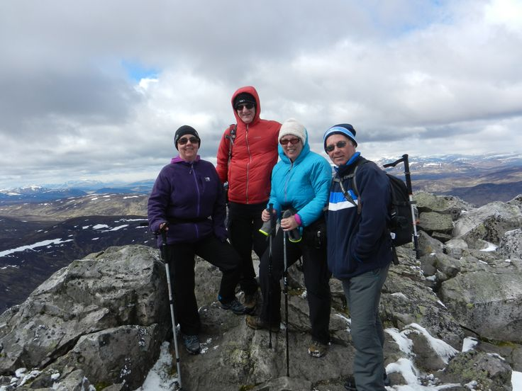 Gillian Thomson climbs Schiehallion in memory of Jessica Monks See full story in our enews http://us10.campaign-archive2.com/?u=aac4d049f610c5814d1ebeb6d&id=61fcb07e97&e=a23e1834c6