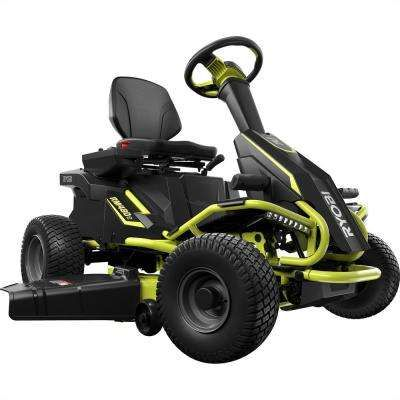 25+ unique Electric riding lawn mower ideas on Pinterest Riding - small engine repair sample resume