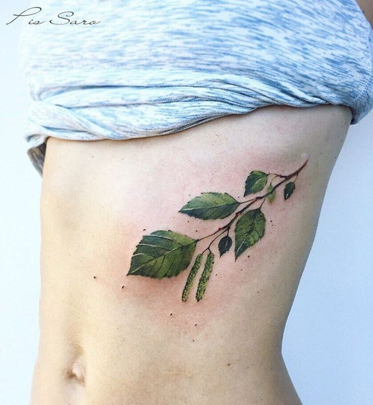 Best 25 branch tattoo ideas on pinterest geometric for Birch tree tattoo meaning