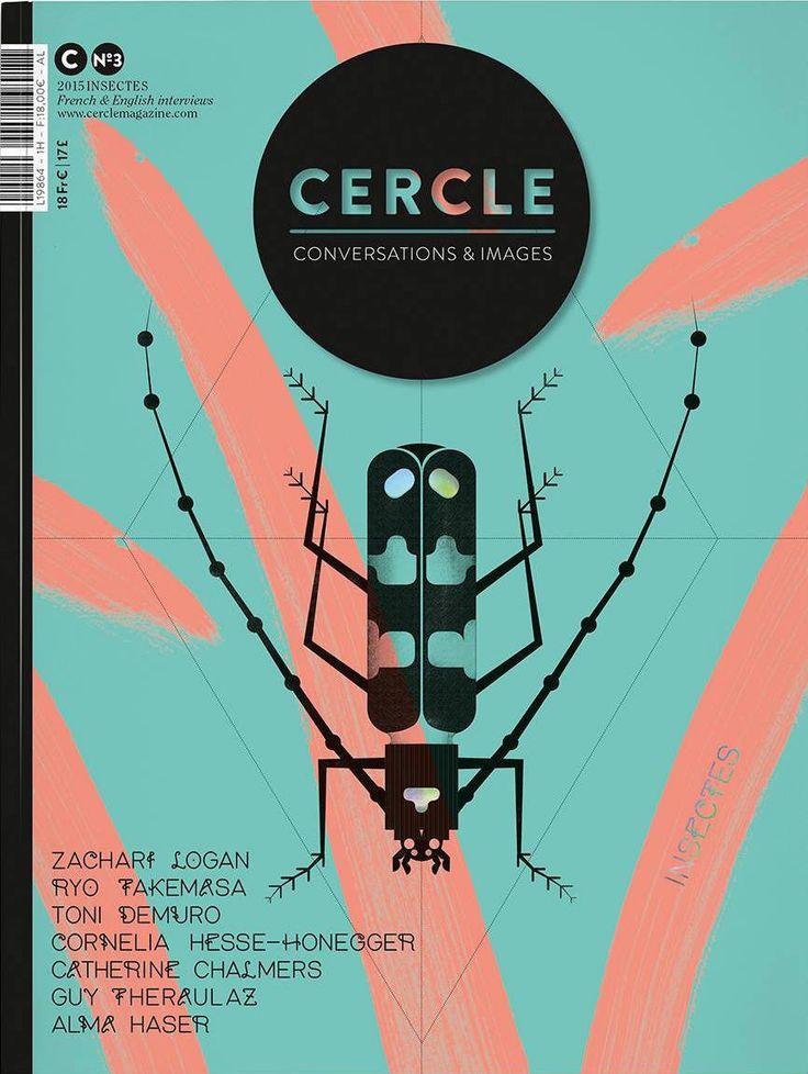 CERCLE #3