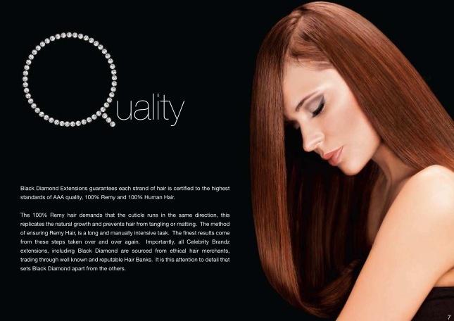 Diamond hair extensions the diamond black diamond hair extensions hair extensions curl up n dye pmusecretfo Choice Image