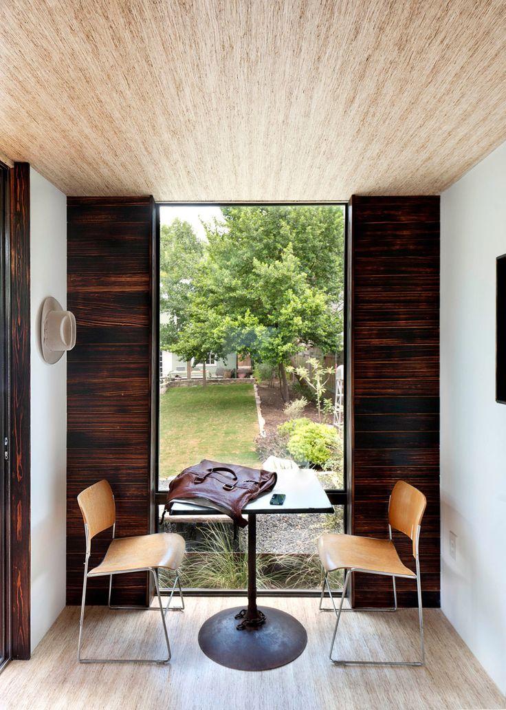 Sett Studio Of Austin Texax Sells Designs And Charred Wood Shou Sugi Ban Burned Timber For Siding Floors