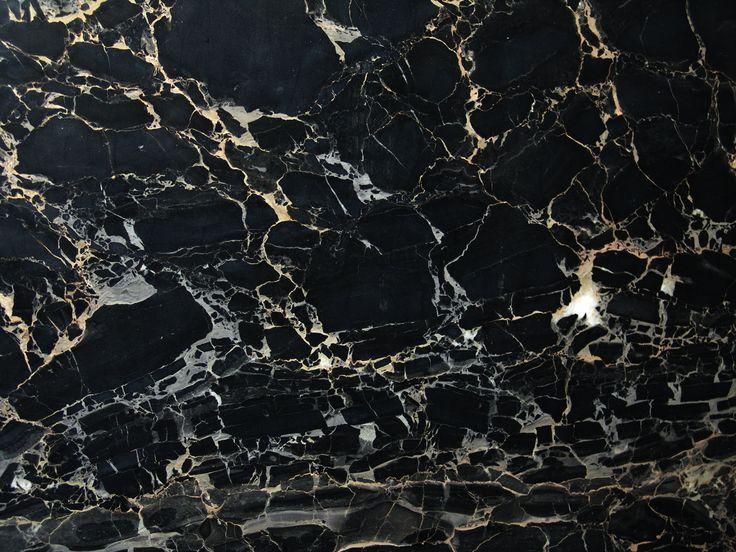 Black And Gold Marble : N marmi di carrara nero portoro g  house