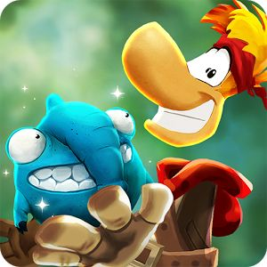 http://www.androhaber.net/apk/rayman-adventures/