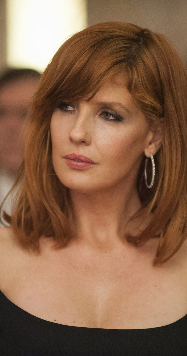 Kelly Reilly photos, including production stills, premiere photos and other event photos, publicity photos, behind-the-scenes, and more.