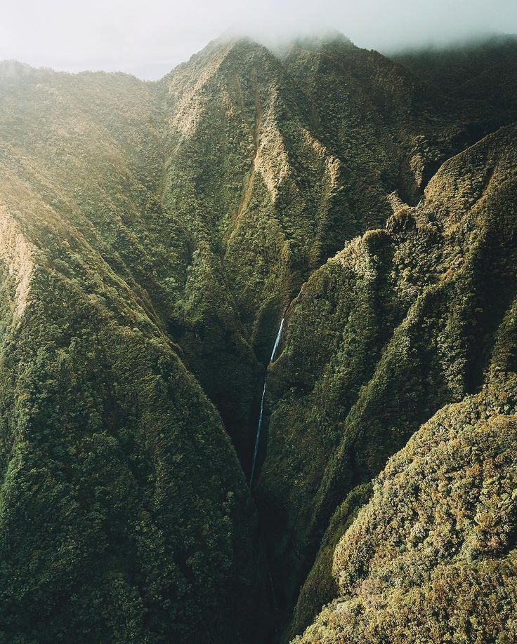 17 Best Ideas About Hawaiian Islands On Pinterest