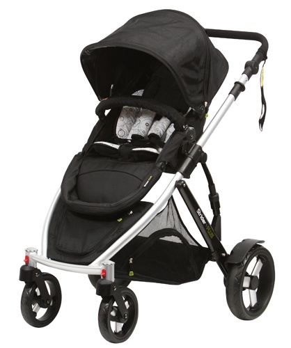 17 Best Images About Pram Etc On Pinterest Bugaboo