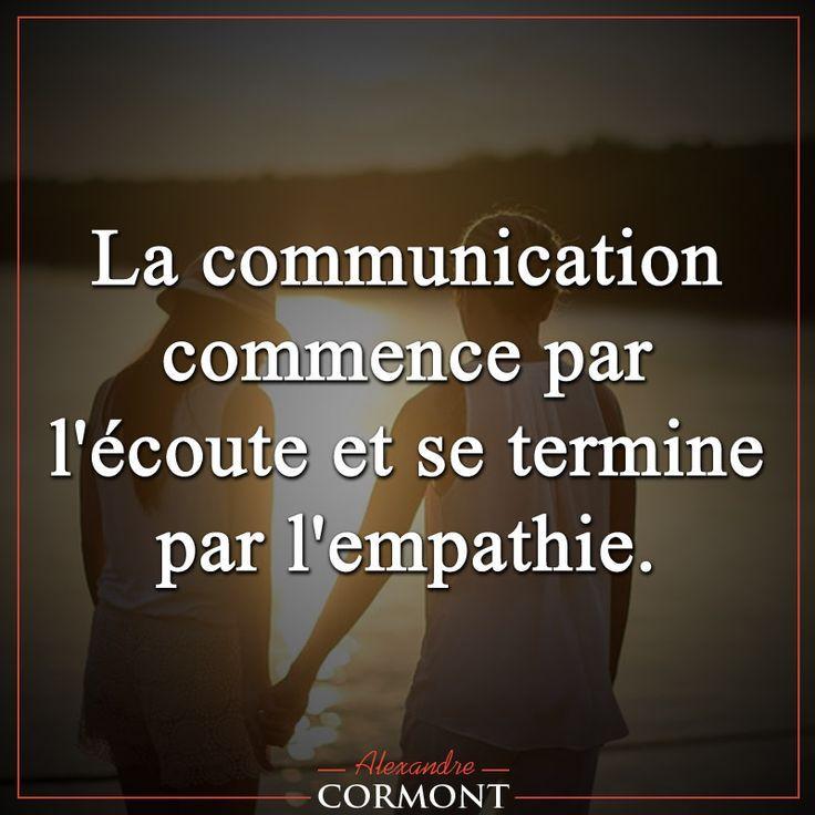Communication Dans Le Couple Les 8 Piliers D Un Dialogue