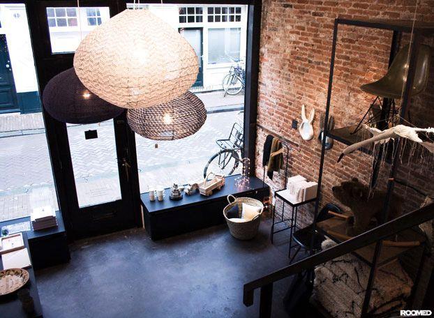 archive store amsterdam - Buscar con Google