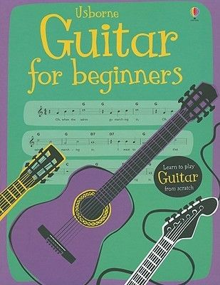 how to play guitar for kid beginners