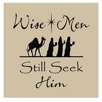 wise men: Vinyls Crafts, Christmas Crafts, Girls Night Outs, Super Saturday Crafts, Wise Men'S, Gifts, Crafts Idea, Christmas Idea, Crafts Kits