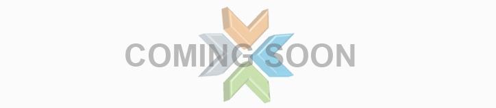 http://han-mark.com/blog/making-money-at-home/list-builder