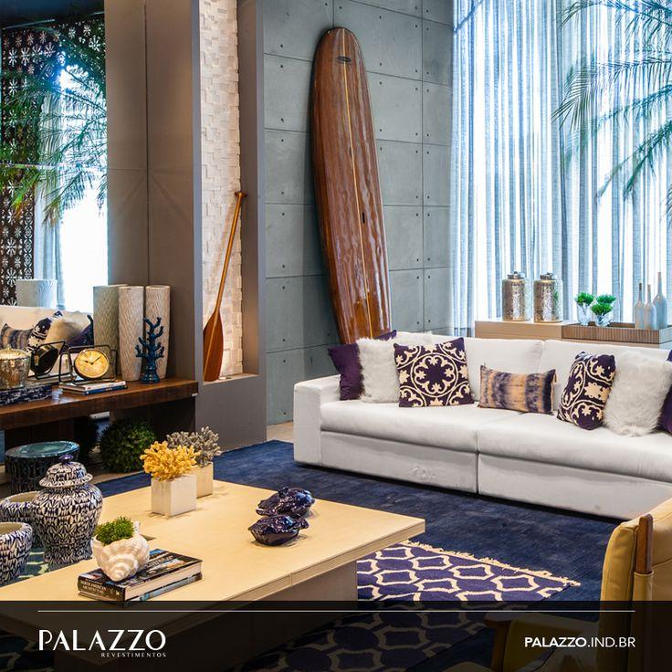 43 melhores imagens sobre palazzo revestimentos no for Interior sinonimos