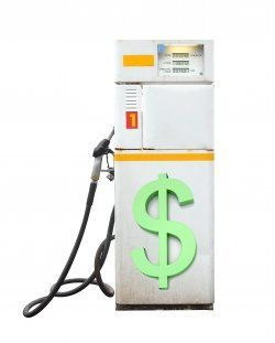 Bothered by high gasoline prices? If you're considering a fuel-efficient car, maybe a hybrid or even an electric vehicle, you will want to see... http://www.squidoo.com/a-free-calculator-for-economy-hybrid-and-electric-cars