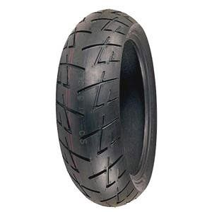 Shinko 009 Raven Radial Tire - Rear - 180/55ZR17 , Position: Rear, Tire Size: 180/55-17, Rim Size: 17, Speed Rating: W, Tire Type: Street, Tire Construction: Radial, Tire Application: Sport, Load Rating: 73 XF87-4047 with FREE Shipping    #carscampus #sale #shop #cars #car #campus