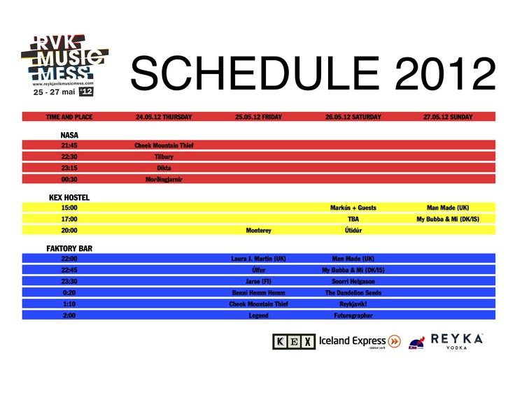List Of All Nba Finals Matchups | All Basketball Scores Info