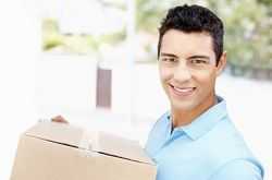 No matter what the specific job is, you won't find a better value removals firm than us.