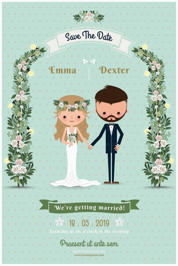 Wedding decorations for hall january 2019  best Wedding Invitation images on Pinterest