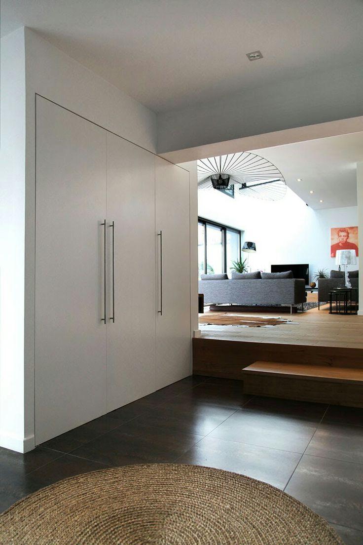 fabriquer un ilot central sophie ferjani. Black Bedroom Furniture Sets. Home Design Ideas