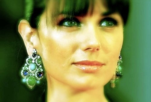 17 Best images about MIA KIRSHNER on Pinterest | For her ...