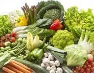 groente fruit - Google zoeken