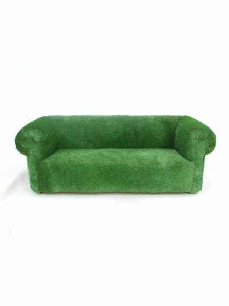 green_chesterfield_3_seater_sofa_02.jpg (450×600)