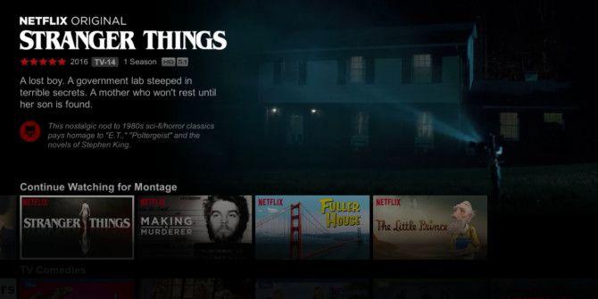 Netflix Video Previews Help You Decide What to Watch Next #tech #news