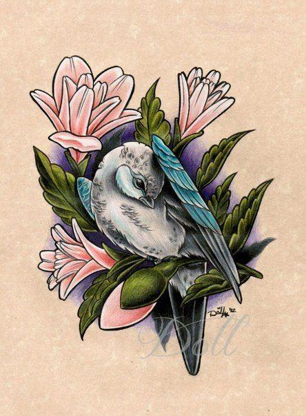 Cool tatto design. #tattoo #tattoos #ink