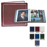 Pioneer Photo Albums Pmv206 Regular Size Magnetic Photo Album Assorted Colors >>> Click image to review more details.Note:It is affiliate link to Amazon.