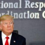 Donald Trump, la NOAA Disolvió el Nacional de Evaluación del Clima Comité Asesor