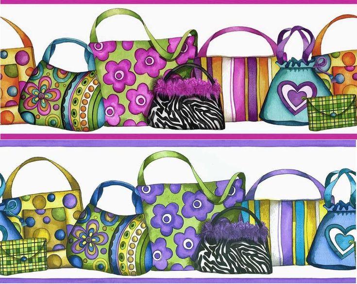 Gratis patronen tassen om je eigen tas te maken. Ben je handig en wil je graag zelf je eigen handtas of schoudertas maken, dan vind je hieronder diverse