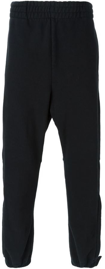 Yeezy Adidas Originals by Kanye West track pants