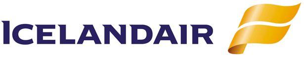icelandair_logo2