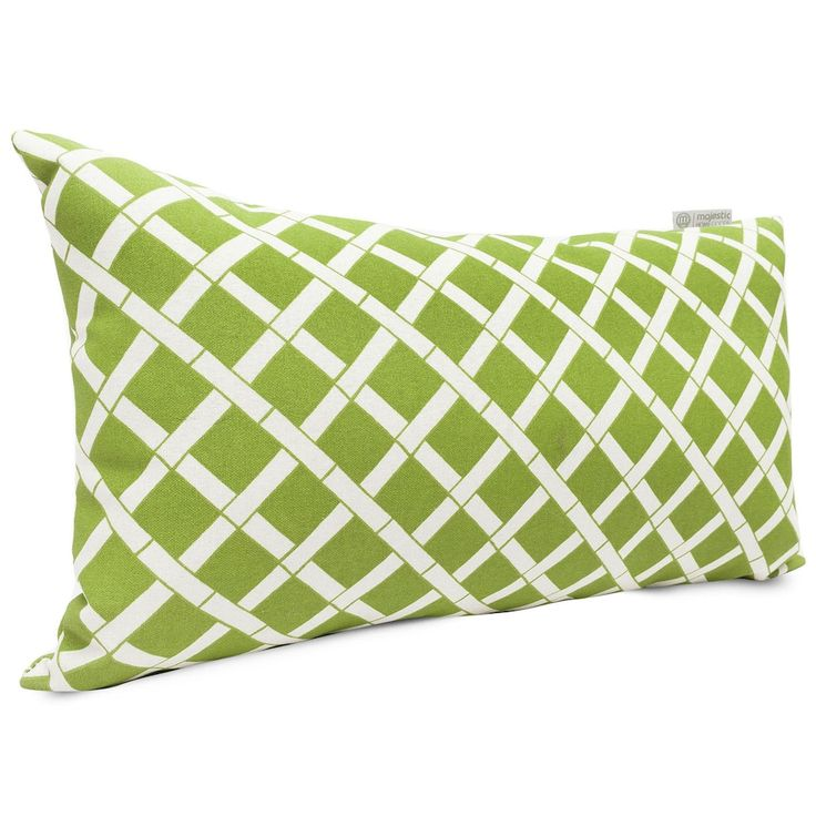 24++ Home goods decorative pillows info