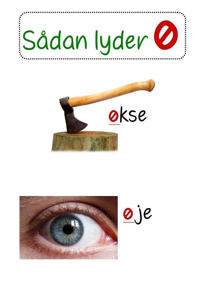 (2014-09) Sådan lyder ø (foruden /ø/-fonemet i ord som drøm og ørn)