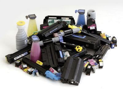 You can get the best Inkjet Ink in Australia. Printer Ink in Australia is a hot selling commodity which can be bought from any of the outlets in the country.  You should check whether the seler is genuine or not. This will help you to check the quality of ink.