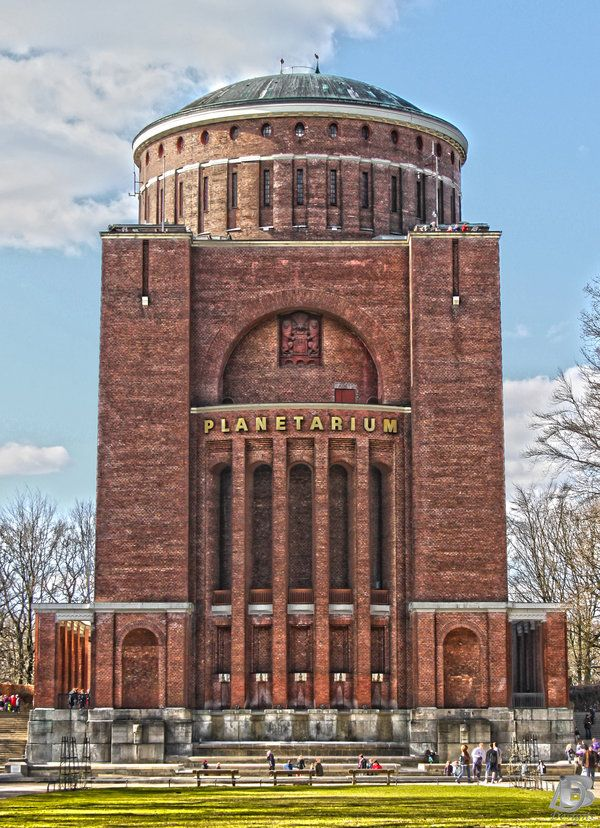 17 Best images about mein Hamburg on Pinterest ...  17 Best images ...