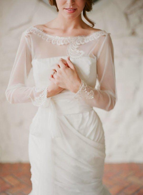 146 best Brautkleider images on Pinterest | Gown wedding, Wedding ...