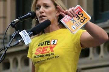Google Image Result for http://consciencevote.files.wordpress.com/2010/10/sex-party-fiona-tshirt.jpg