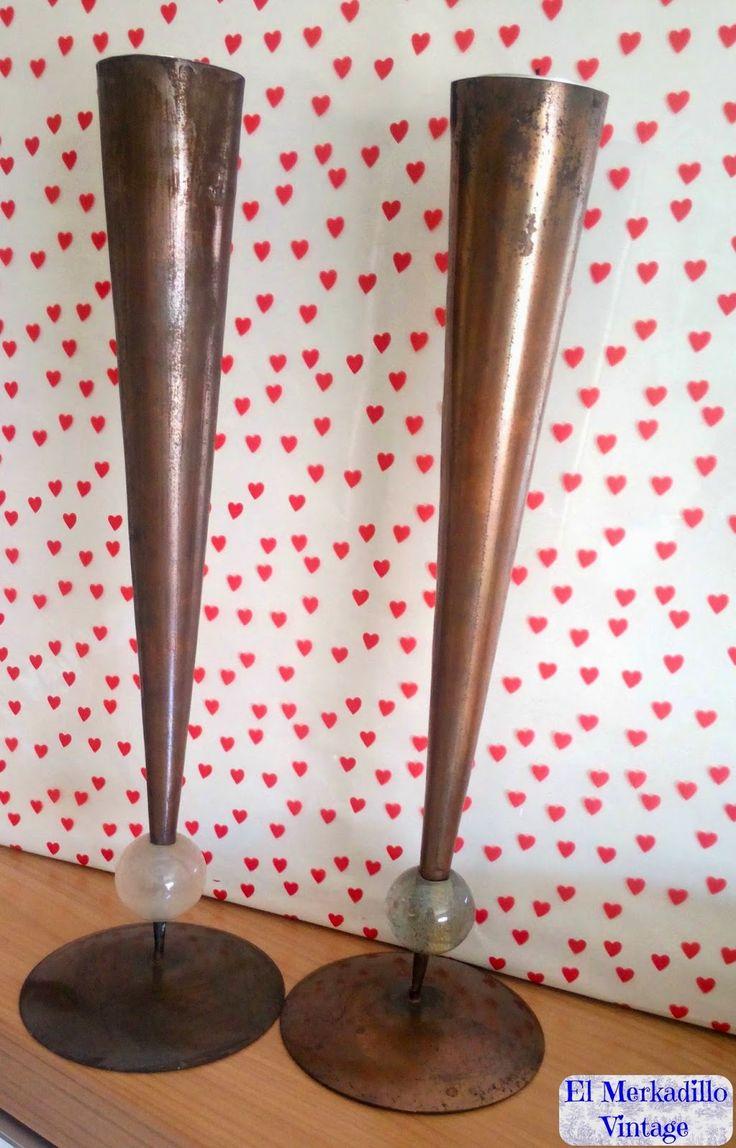 Mejores 65 imágenes de Cobre - Copper en Pinterest   Cobre ...