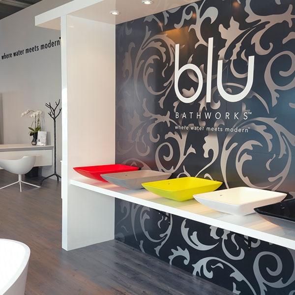 Bathroom Showrooms Vancouver 23 Best Blu U2022 Peek Behind The Brand Images On  Pinterest | Modern