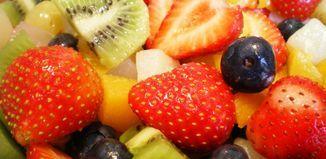 Wat is een Gezond Dieet? 5 Tips voor Gezond Diëten
