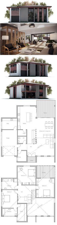 Modern Homes Minecraft Keralis - http://acctchem.com/modern-homes-minecraft-keralis/