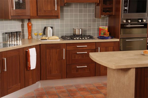 These Kitchen Surfaces will be the most noticeable aspects of your Worktops Kitchen and the most used at the same time.