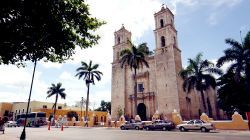 Yucatan's excellent results for the 2013, great economic development of #Yucatan for the year 2013  @Yucatán Holidays